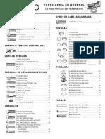aaa7.pdf