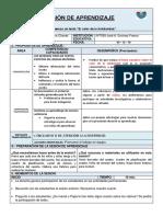 SESIÓN DE APRENDIZAJE 03.12 COM.docx