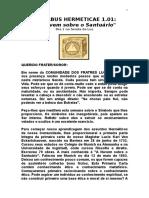 Fratres-Lucis-001-SNB-v1.0.doc