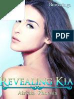 2- Revealing Kia - Airicka Phoenix.pdf