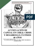 ACUMULACION DE CAPITAL EN CHILE.pdf