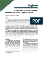 ipi522009.pdf