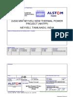 002PDF-2018-0-288088-0-0