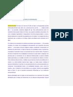 Plantilla_Perfil Psicológico_Ciclos anteriores.docx