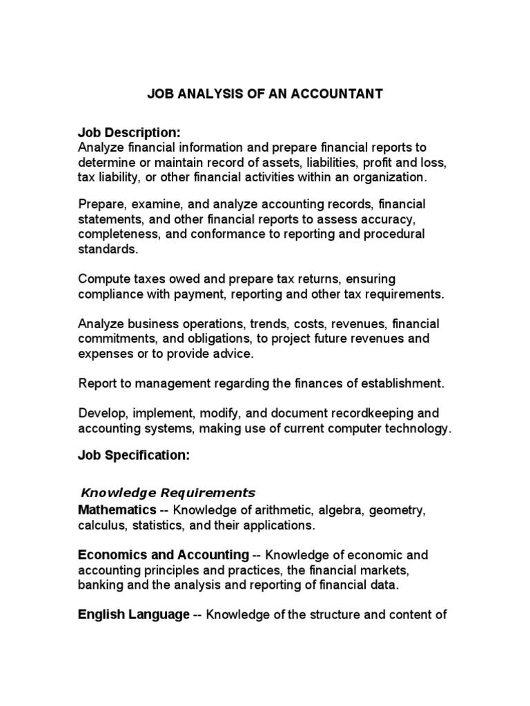 Contemporary Job Analyse Crest - FORTSETZUNG ARBEITSBLATT - tsuhaan.info