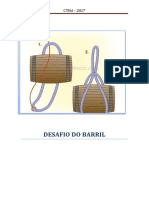 DESAFIO 2.docx