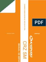 263292037-171584583-Kasinski-CRZ-SM-150.pdf