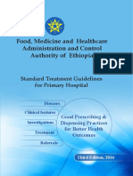 Ethiopia_-_Primary_Hospital_CPG.PDF