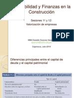 ContabilidadyFinanzasI-Sesiones 11 y 12.pdf