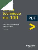 ECT149.pdf