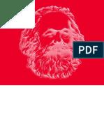 (Polyluxmark) Valeria Bruschi, Antonella Muzzupappa, Sabine Nuss, Anne Steckner, Ingo Stültze-Mais Marx_ material de apoio a leitura d'O Capital, Livro I-Boitempo _ Rosa-Luxemburg-Stiftung (2016).pdf