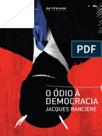 Jacques Rancière-O Ódio à Democracia-Boitempo (2014).pdf