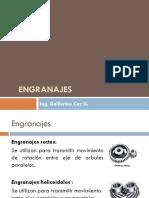 Cl07 Engranajes rectos.pptx