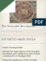 thescientificrevolution-111214151221-phpapp02