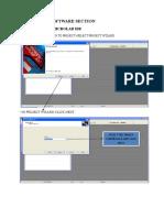 MPLAB IDE_MICRO PRO.doc