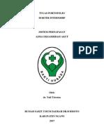 cover asma eksaserbasi akut.docx