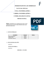Actual-proyecto de Realidad Nacional-d.t.a.