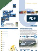 Catalogo Bozza.pdf