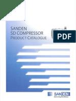 Sanden Singapore SD7 Series Compressor Catalogue.pdf