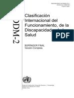 CIDDM-2.pdf