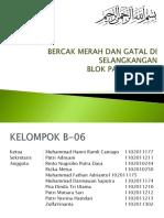 211650488-Ppt-Tinea-Kruris.pptx