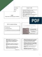 FNPKabat.%20Fundamentos2006.pdf
