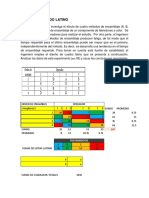 m3 u3 Ejercicio Diseño Cuadrado Latinocorregido