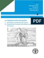fao orientações tecnicas para ordenamento pesqueiro.pdf