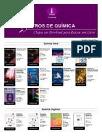 Oratória para advogados e estudantes de direito - Reinaldo Polito