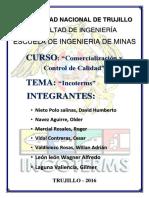 334295862-Informe-de-Incoterms.docx