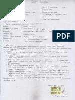 003_reduce.pdf