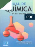 Manual-de-Quimica-de-Las-Disoluciones.pdf