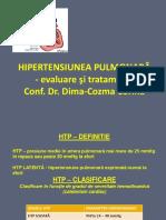 Curs HTP rezidenti.pdf