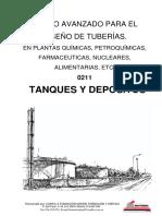 0211-Tanques2005a.pdf