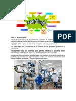 METROLOGIA - ERRORES.pdf