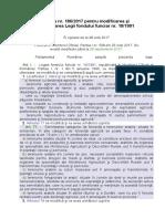 Legea 186_2017.pdf
