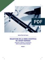 Hervada_Relectura1[1]