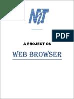 175581.pdf