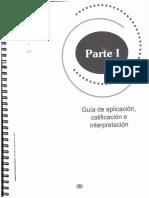 SHIPLEY2.pdf