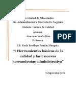EJERCICIOS DE 7 HERRAMIENTAS BASICAS DE LA CALIDAD.docx