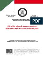 GACSanatate.pdf