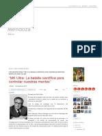 Humberto Pinedo Mendoza_ CON NUESTRO PERÙ Y MK Y LA BATALLA CIENTIFICA POR CONTROLAR NUESTRAS MENTES DE RAÙL ALLAIN.pdf