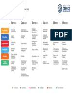 carrera_profesional Tecnico en Construccion civil Capeco.pdf