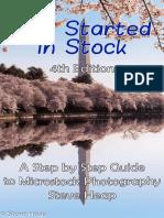 Stock  fotografía