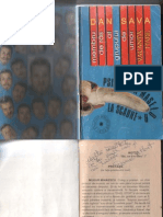 Dan Sava - Psihologia Maselor La Scaune