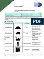 DyDGSilasticMoldes.pdf