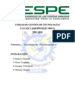 Informe Motores Poli