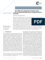RSC advances.pdf