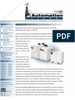 8800(016)SP solutions_0.pdf