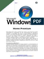 guia windows.pdf